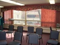 choirroom