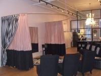 gown-shop