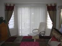 tammibedroom