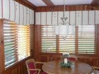 cottage-kitchen-cornice