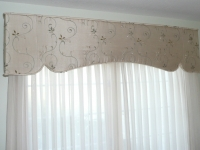 embroidered-faux-silk-cornice