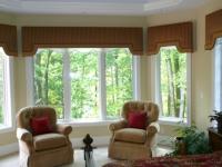 master-bedroom-cornices