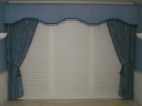 triple-arched-silk-cornice