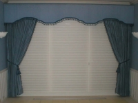 triple-arched-silk-cornice_0