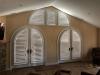 shutter-doors_1765