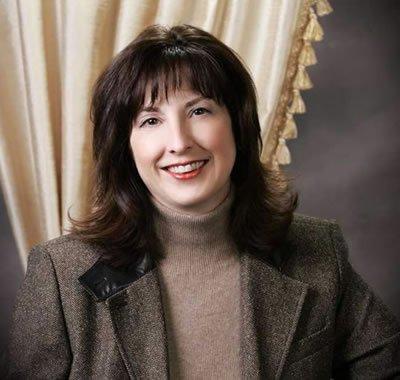Karen Custom Drapery Consultant