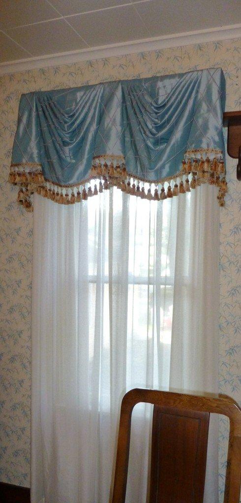 Window Treatments Plymouth