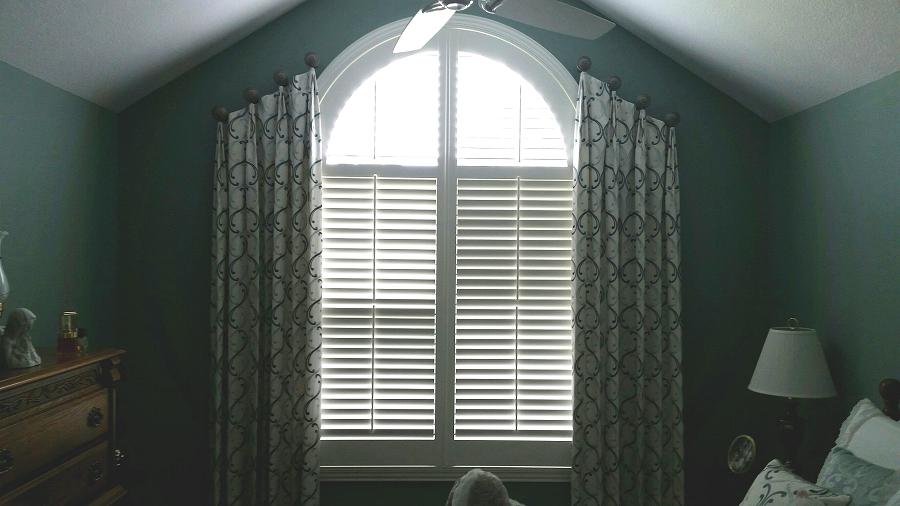 arch shutter - Copy 7.24.2015